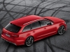 all-new-audi-rs6-gets-twin-turbo-v8-with-552-hp-photo-gallery_7