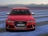 all-new-audi-rs6-gets-twin-turbo-v8-with-552-hp-photo-gallery_8