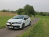 test-renault-clio-rs-trophy-220-edc- (1)