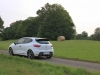 test-renault-clio-rs-trophy-220-edc- (10)