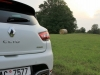 test-renault-clio-rs-trophy-220-edc- (11)