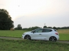 test-renault-clio-rs-trophy-220-edc- (12)