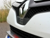 test-renault-clio-rs-trophy-220-edc- (15)
