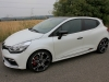 test-renault-clio-rs-trophy-220-edc- (17)
