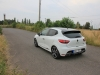 test-renault-clio-rs-trophy-220-edc- (18)