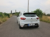 test-renault-clio-rs-trophy-220-edc- (19)