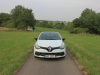 test-renault-clio-rs-trophy-220-edc- (2)