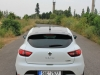 test-renault-clio-rs-trophy-220-edc- (21)