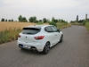 test-renault-clio-rs-trophy-220-edc- (22)