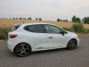 test-renault-clio-rs-trophy-220-edc- (23)