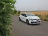 test-renault-clio-rs-trophy-220-edc- (24)
