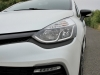 test-renault-clio-rs-trophy-220-edc- (25)