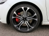 test-renault-clio-rs-trophy-220-edc- (27)