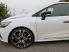 test-renault-clio-rs-trophy-220-edc- (28)