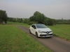 test-renault-clio-rs-trophy-220-edc- (3)