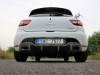 test-renault-clio-rs-trophy-220-edc- (33)
