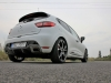 test-renault-clio-rs-trophy-220-edc- (37)
