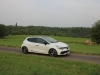 test-renault-clio-rs-trophy-220-edc- (4)