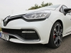 test-renault-clio-rs-trophy-220-edc- (40)