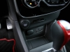 test-renault-clio-rs-trophy-220-edc- (59)