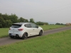 test-renault-clio-rs-trophy-220-edc- (6)