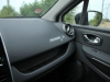 test-renault-clio-rs-trophy-220-edc- (63)