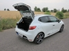 test-renault-clio-rs-trophy-220-edc- (65)
