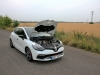 test-renault-clio-rs-trophy-220-edc- (68)
