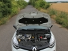 test-renault-clio-rs-trophy-220-edc- (69)