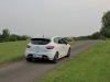 test-renault-clio-rs-trophy-220-edc- (7)