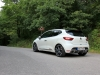 test-renault-clio-rs-trophy-220-edc- (71)