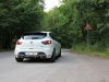 test-renault-clio-rs-trophy-220-edc- (72)