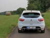 test-renault-clio-rs-trophy-220-edc- (8)