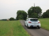 test-renault-clio-rs-trophy-220-edc- (9)