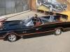 1966-batmobile-profile
