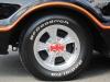 1966-batmobile-wheel