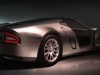 galpin-auto-sports-gtr-1-right-rear