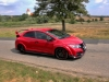 srovnavaci-test-honda-civic-type-r-01