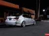 lexus_is_vvscv7_42c