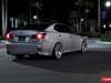 lexus_is_vvscv7_f71