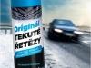 retezy-tekute-1