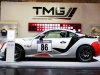 TMG Essen Motorshow 2012