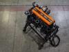 buggyramotor_02-jpg