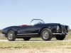 1955_Lancia_America_Spyder_01
