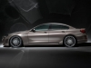 hamann-bmw-6-series-gran-coupe-package-revealed_4