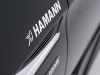 hamann-bmw-6-series-gran-coupe-package-revealed_6