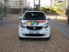 test-smart-fortwo-cabrio-dct- (1)