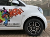 test-smart-fortwo-cabrio-dct- (10)