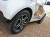 test-smart-fortwo-cabrio-dct- (12)