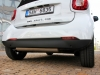 test-smart-fortwo-cabrio-dct- (13)